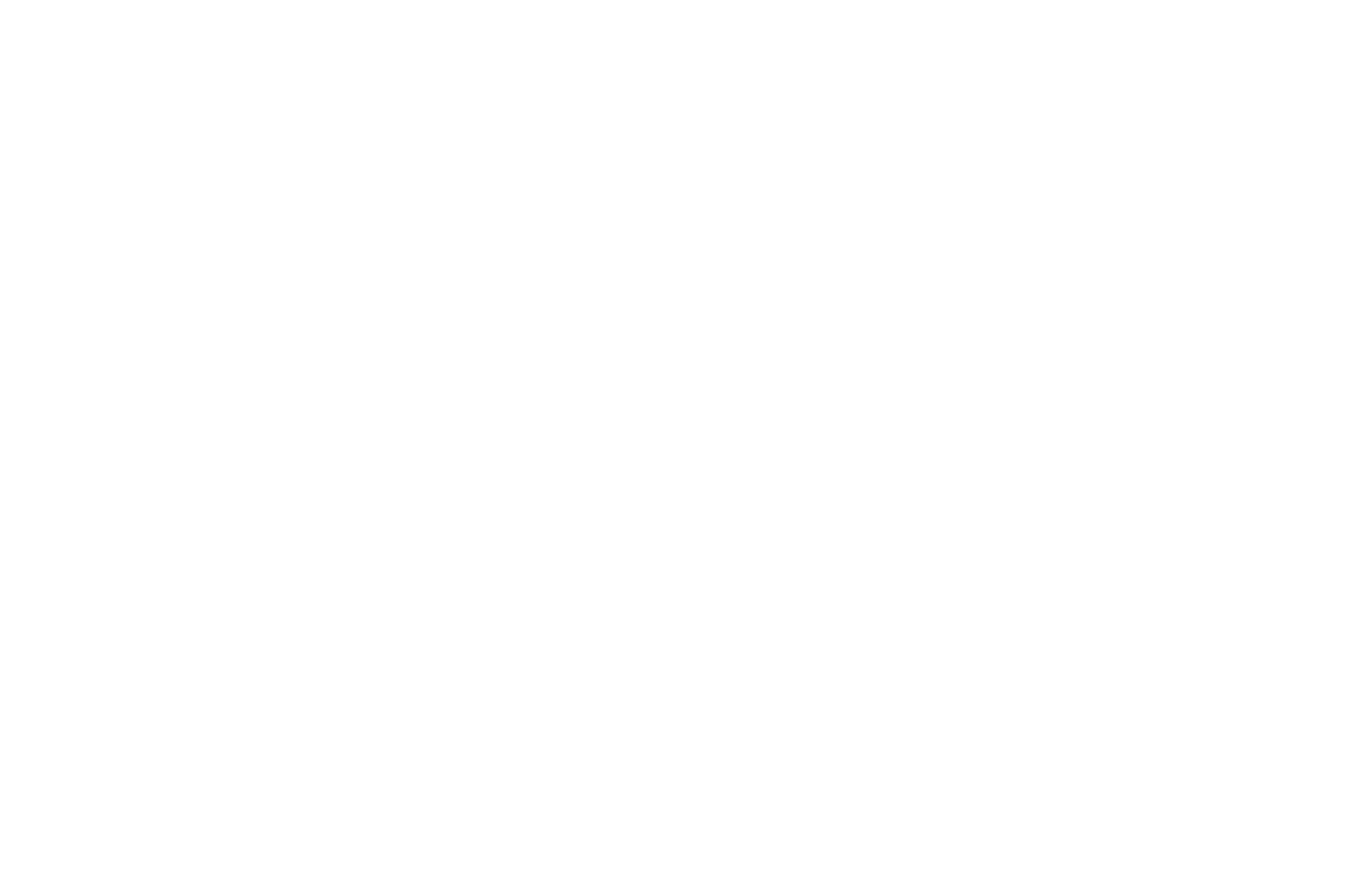 Cargo Trackers: Οδικές Διεθνείς Μεταφορές Σε Ελλάδα & Ευρώπη
