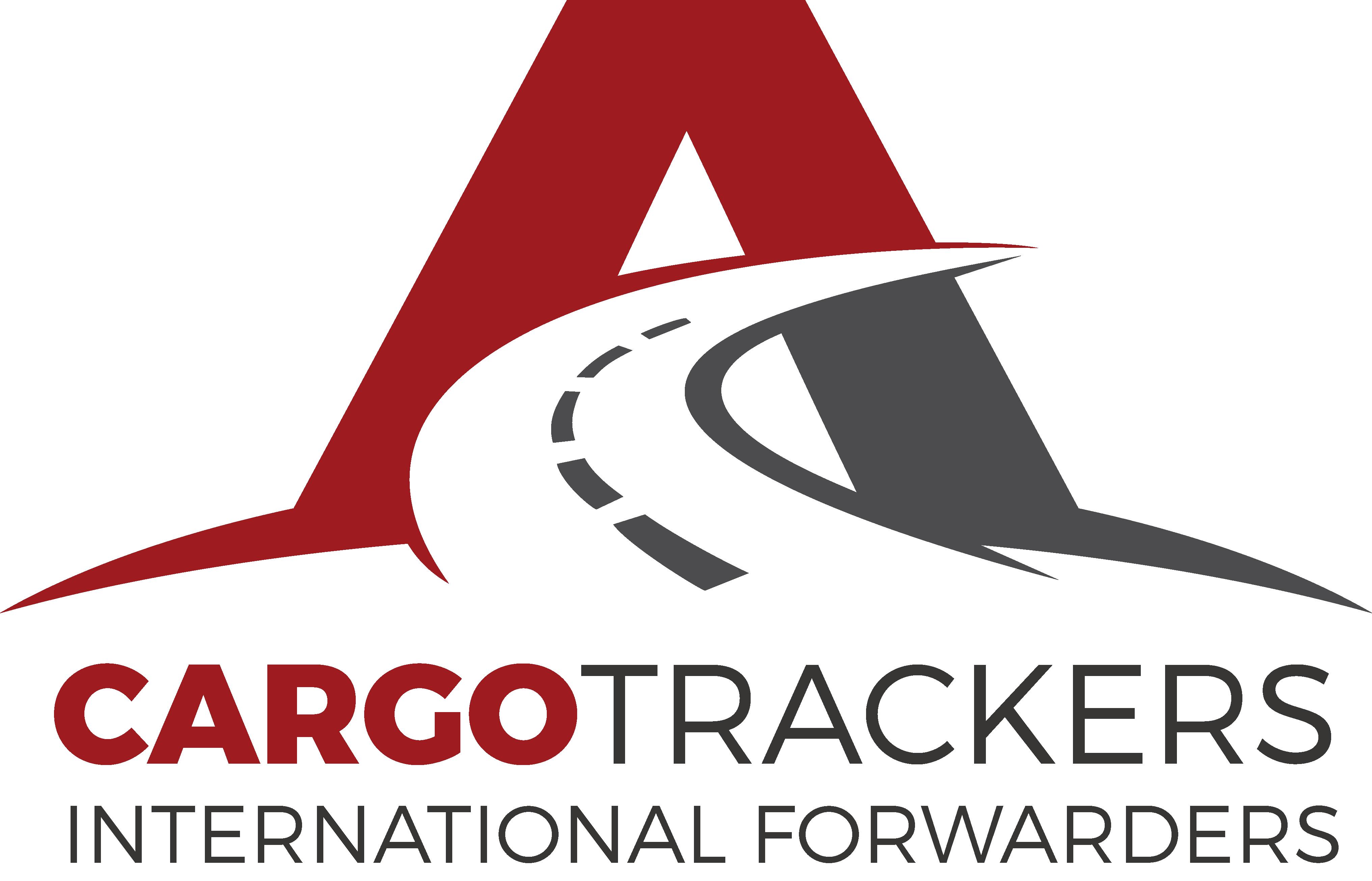Cargotrackers